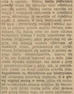 Michalski-NIK_1928_a